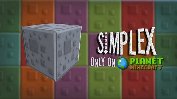 Simplex-Resource-Pack
