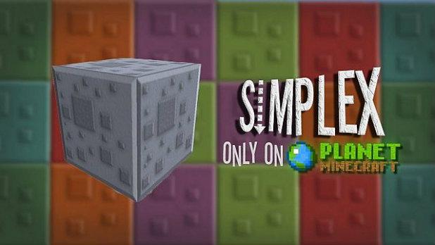 Simplex-Resource-Pack