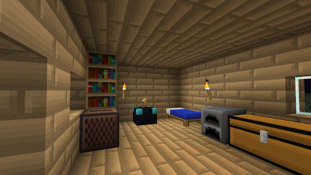 BoxCraft-Resource-Pack-4