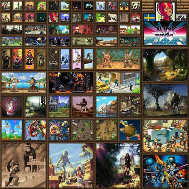 Coterie-Craft-RPG-Resource-Pack-11