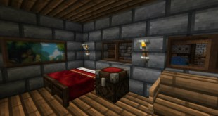 Coterie Craft RPG Resource Pack