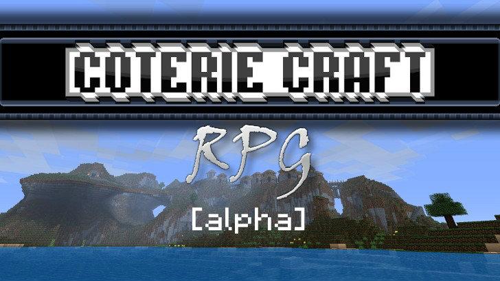 Coterie-Craft-RPG-Resource-Pack
