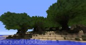 arcility-resource-pack-8