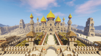 coterie-craft-frontier-resource-pack-2