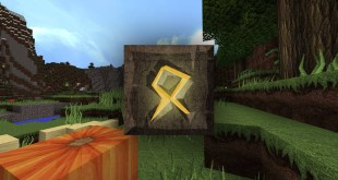 GrungeBDcraft Resource Pack