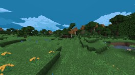 pixel-perfection-resource-pack-2