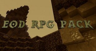 EoD RPG Resource Pack