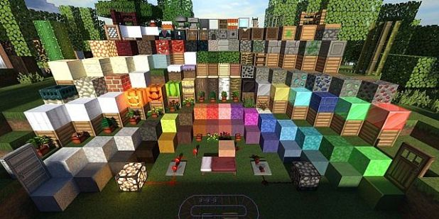 Equanimity-Resource-Pack-for-Minecraft-2
