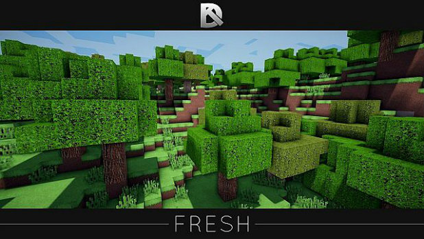 Fresh-HD-Resource-Pack-6