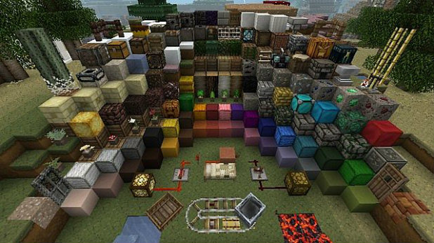 Kalos-Soulsand-Chapter-Resource-Pack-2