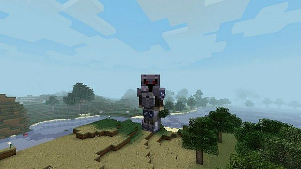 Kalos-Soulsand-Chapter-Resource-Pack-6
