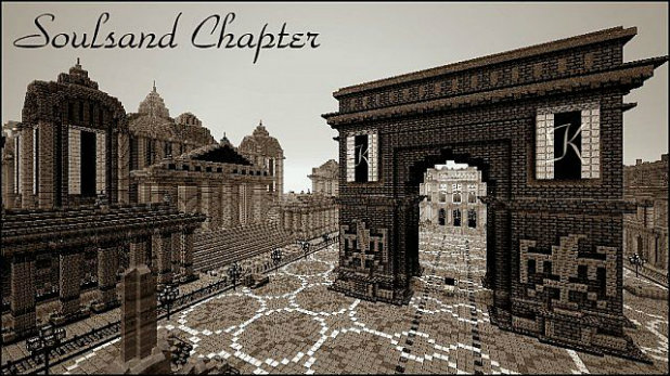 Kalos-Soulsand-Chapter-Resource-Pack