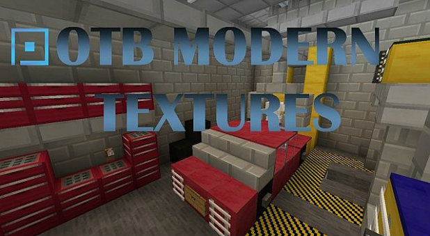 OTB-Modern-Resource-Pack