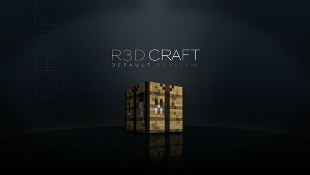 R3D.CRAFT-Resource-Pack-3