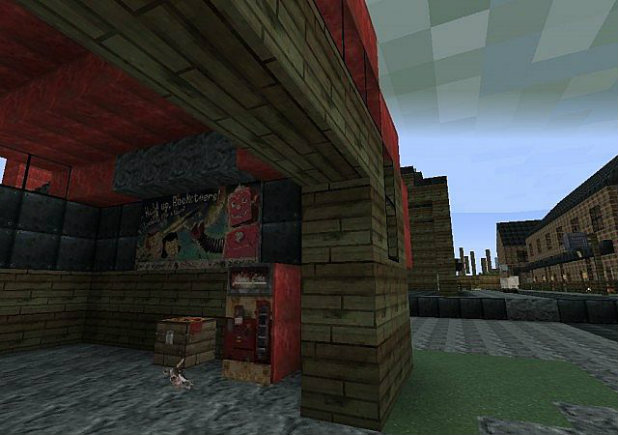 Vaultcraft-resource-pack-for-minecraft-5