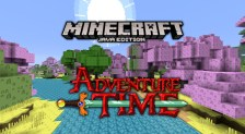 adventure-time-craft-resource-pack-1