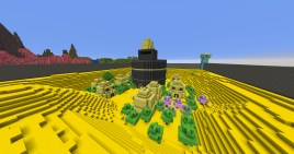 adventure-time-craft-resource-pack-8