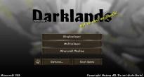 darklands-medieval-resource-pack-1