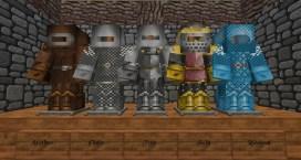 darklands-medieval-resource-pack-8