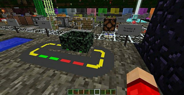 mw3-resource-pack-for-minecraft-4