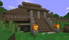 ovos-rustic-resource-pack-11