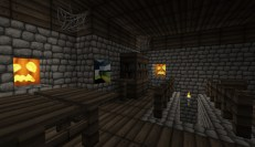 ovos-rustic-resource-pack-4