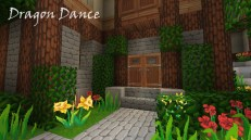 dragon-dance-resource-pack-mc-7