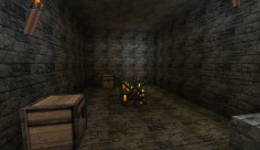 t42s-hd-resource-pack-4