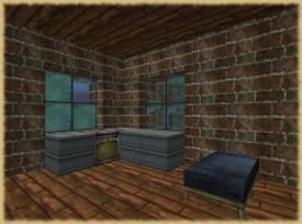 vaultcraft-resource-pack-4