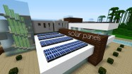 pamplemousse-resource-pack-5
