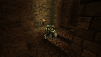 conquest-resource-pack-3