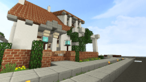 equanimity-resource-pack-new-4