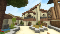 equanimity-resource-pack-new-6