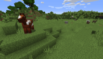 faithful-32x32-resource-pack-3