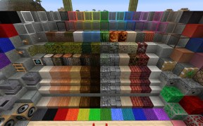 minelol-realistic-resource-pack-6