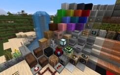 minelol-realistic-resource-pack-8