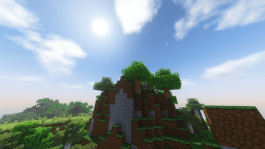 smooth-blocks-resource-pack-for-minecraft-3