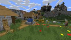 agricraft-resource-pack-5