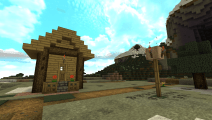 alluringbliss-resource-pack-5