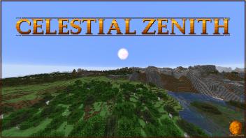 celestial-zenith-resource-pack-1