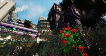 cmr-extreme-realistic-resource-pack-8
