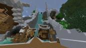 magma-resource-pack-minecraft-4