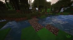 sappixcraft-resource-pack-minecraft-13