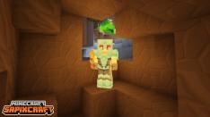 sappixcraft-resource-pack-minecraft-3
