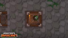 sappixcraft-resource-pack-minecraft-9