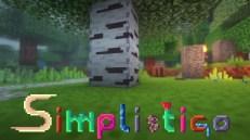 simplistico-resource-pack-2
