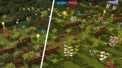 stay-true-resource-pack-minecraft-15