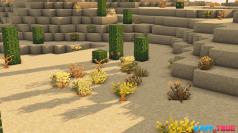 stay-true-resource-pack-minecraft-20