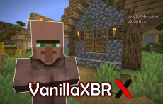 vanillaxbr-resource-pack-1