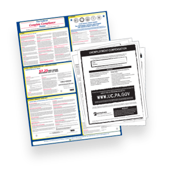 understanding florida minimum wage laws